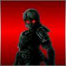 SanguineBloodShed Char Dark Link