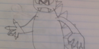 Doomsday (Character)