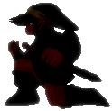 File:08b-shadow.png