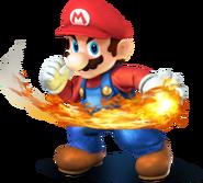 220px-Mario SSB4 Artwork
