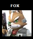 File:Fox SSBET Logo.png