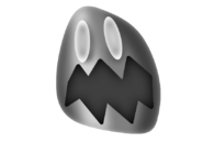 GreyMonster MM