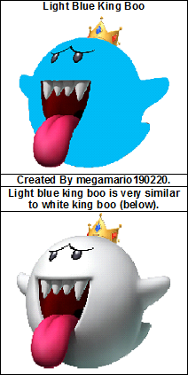 File:King boos.png