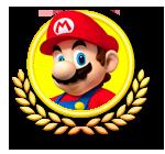 File:MTO- Mario Icon.png