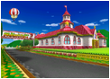 File:Mario Circuit MKDD.png