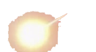 File:Russianmeteor.png