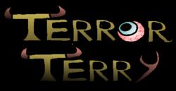 TerrorTerrylogo
