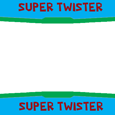 File:Twistercover.png