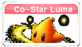 Thumbnail for version as of 18:50, November 3, 2011