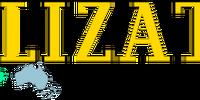 Civilization VII (RosettaChiko)