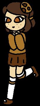 CookieCrumbleArt