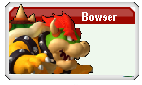 File:Fans bowser.png