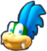 MK8 Larry Icon.png
