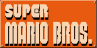 Super Mario Brothers (TV series)
