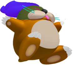 File:Mellymoles.png