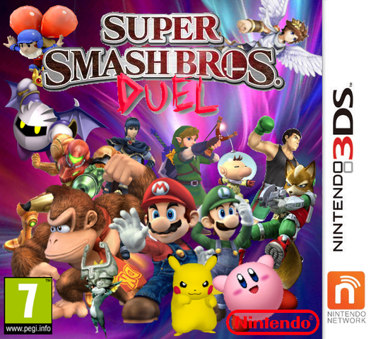 File:Super Smash Bros. Duel Box.png