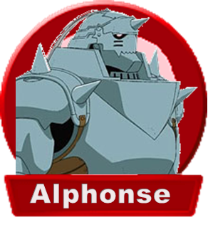 File:AlphonseSelection.png