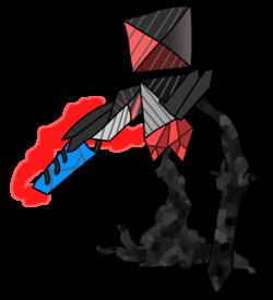 BeornReaper