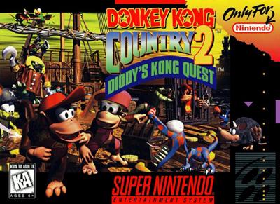File:DK Country 2.jpg