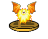 Fierymonstertrophy