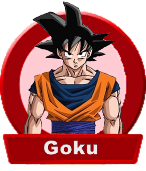 File:GokuSelection.png