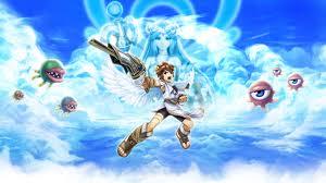 File:Kid Icarus.jpg