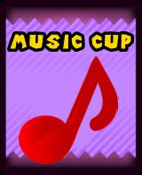 File:MKThunder-Cup.png