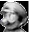 Ficheiro:Metal Mario Sprite.png