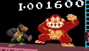 File:Original Donkey Kong.jpg