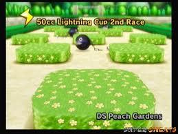 File:Peach Gardens.jpg