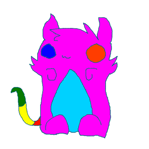 File:RainbowCat.png