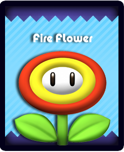 File:Super Mario & the Ludu Tree - Powerup Fire Flower.png