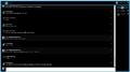 Thumbnail for version as of 00:28, November 17, 2011