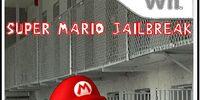Super Mario: Jailbreak