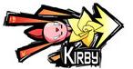 File:KirbySSBX.png