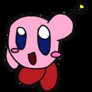 Kirby KLD