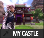 My Castle Smash 5