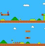 SMB4 Screenshot 1