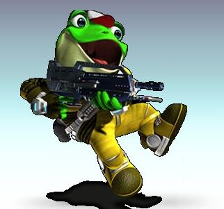 File:Ssb slippy toad.jpg