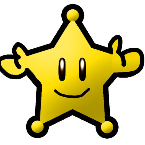 File:Star Boy (DK's).png