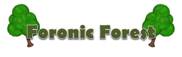 File:World 4 - Foronic Forest.png