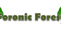 Foronic Forest