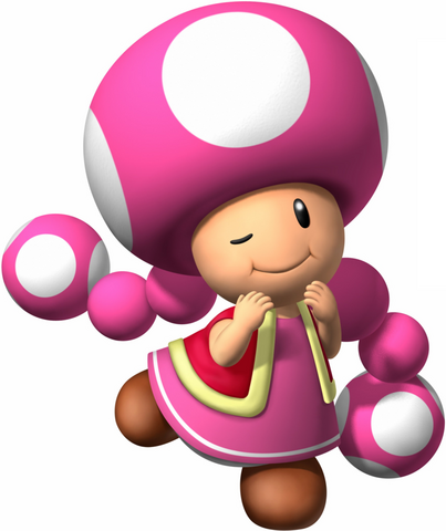 File:403px-Toadette111-1-.png