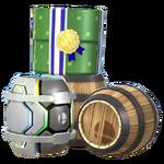 BarrelsSSB4