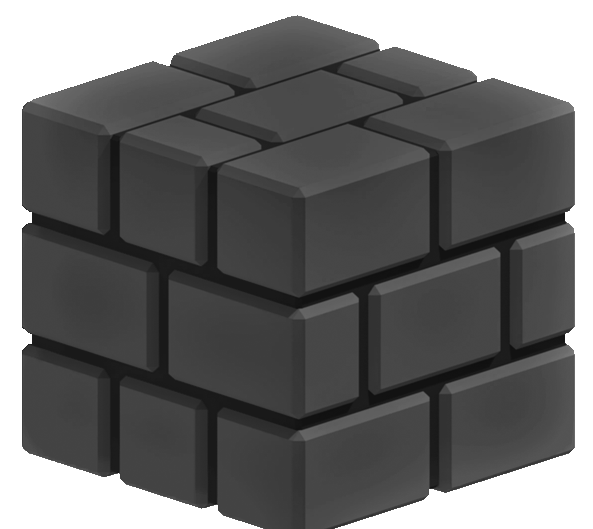 black on the block Utilizamos cookies para dar uma melhor experiência e eficiência de navegação ao navegar no site estará a consentir a sua utilização.
