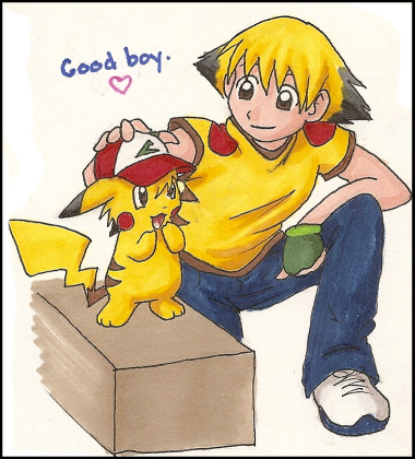 File:Good Boy Ashchu by kolidescope.png