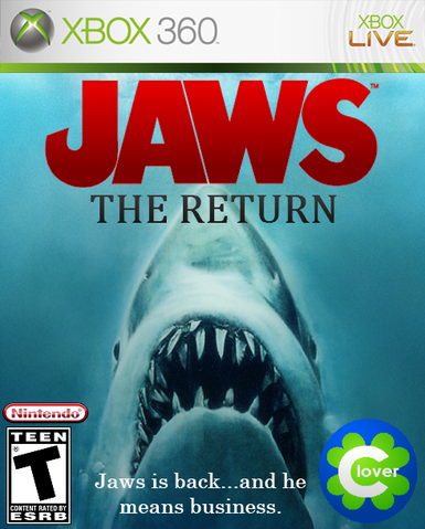 File:Jaws the return.png