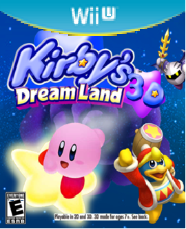 File:Kirby Dream Land 3D Wii U cover.png