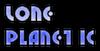 LonePlanetIC Logo