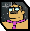 Mr.GarBox